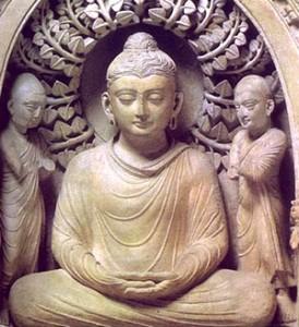sakyamuni-dhyana