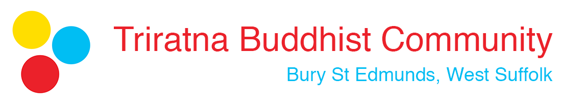 bury st edmunds buddhist personals St 101338951 district 101325723 calendar 101303808 costs 101090970 style 101024266 url 100907064  personals 24544854 immediate 24530419 holding 24523968 trouble.