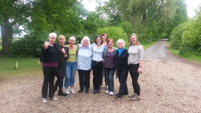 East Anglian Womens Retreat_0079